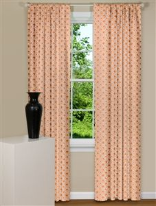 9 Sensational Cool Tips: Floral Curtains Shape patterned curtains table runners.Cheap Burlap Curtains curtains for sliding patio door in kitchen. French Curtains, Shabby Chic Curtains, Rustic Curtains, Modern Curtains, Hanging Curtains, Drapes Curtains, Farmhouse Curtains, Eclectic Curtains, Contemporary Curtains