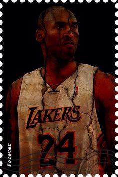 Kobe Bean Bryant (born August 23, 1978) is an American professional basketball player for the Los Angeles Lakers of the National Basketball Association (NBA). He entered the NBA directly from high school, and has played for the Lakers his entire career, winning five NBA championships.
