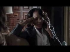 The Best of Olivia and Fitz Scandal 3 Seasons ft  Flatine by Jessi Jordan