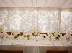 Photo from Ashley & Adam | Shooting Star Golf Club collection by Carrie Patterson Photography