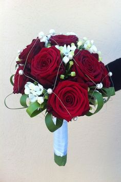 Elements Bildergalerie - Hochzeitsfloristik Romantic Wedding Colors, Coordinating Colors, Bride Bouquets, Bridal Flowers, Wedding Planner, Floral Wreath, Wedding Decorations, Planner Ideas, Beautiful Roses
