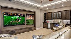 Kingon Homes - Custom Quality & Superior Design in SW Florida ...