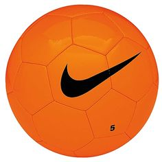 Buy High Quality, Good Value Footballs. Team Training, Ultras Football, Workout Accessories, Sports Brands, Sports Shoes, Soccer Ball, Fifa, Mantel, Holland