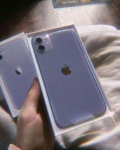 Iphone 6, Coque Iphone, Iphone Phone Cases, Apple Iphone, Apple Laptop, Smartphone, Ipad, Accessoires Iphone, Diy Phone Case