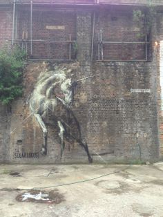 ღღ New @_faith47 in London #wallsproject