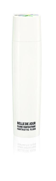 Belle de jour - Serum Kenzo Parfums