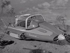 Super Car Cartoon Show 1960s Tv Shows, Sci Fi Tv Shows, Kids Tv Shows, Best Tv Shows, Gi Joe, Mercury, Mejores Series Tv, Thunderbirds Are Go, Sci Fi Comics