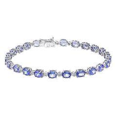 1792025eab6cf8 EFFY® 7 8 ct. tw. Champagne   White Diamond Earrings in 14K Rose Gold in  2018
