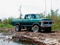 Image Search Results for 1977 ford f150