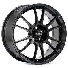 OZ Ultraleggera wheels in Matte black set of 4 Lexus Mazada Toyota Kia Subaru Impreza, Wrx, Oz Ultraleggera, 2012 Audi R8, Tire Rack, Volkswagen Golf R, Evo X, Racing Wheel, Best Luxury Cars