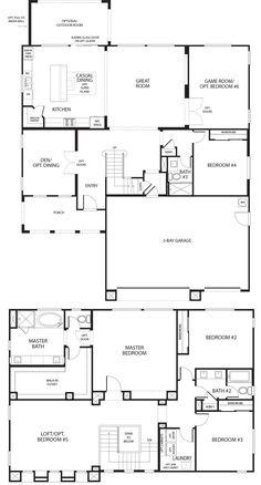 6 bedroom house plans uk corepad info pinterest house plans uk