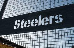 Steelers!