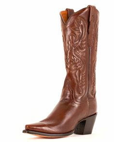 Women's Maria Boots - Antique Tan ( my b-day is coming up....anyone got $180 i can have...?