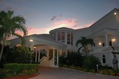 SOLD $5,075,000   57865 Morton Street, Grassy Key  Private Open Waterfront Estate. Enormous 4 Bedroom 3.5 Bath Home. 5 acres of the Gulf convey. Observation Deck. 8 Car Climate Controlled Finished Garage Area Features a Custom Built Inside Bar with Under Water Viewing Windows to the Huge Infinity Pool.Boat Dockage for Several Large Boats, Elevator, Private Boat Ramp, Custom Media Room, Sep Boat House w/ 1 Bed 1.5 Bath. Sep 2/2 Guest House. Sep 1 1 1/2 guest quarters and a full workshop…