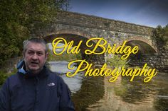 In this vlog i planned to return to the opposite side of the river i vlogged a couple of weeks ago...unfortunately i did not find a footpath to get me there and found another path that took me under the bridge which gave me some good photo opportunities in the evening light. Give It To Me, How To Get, How To Plan, River I, Landscape Photography, Cool Photos, Bridge, Couple, Scenery Photography