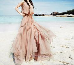 Hey, I found this really awesome Etsy listing at https://www.etsy.com/listing/188694185/2014-nude-dress-holiday-dress-nude-tunic