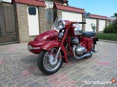 1971 Jawa 350 z - Vespa Vintage, Vintage Bikes, Vintage Motorcycles, Triumph Motorcycles, Cars And Motorcycles, Classic Bikes, Classic Cars, Jawa 350, Scooters