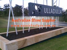 Natural stone supplier - Aussietecture - Choices made easy! Stone Cladding Exterior, Sandstone Cladding, Natural Stone Cladding, Natural Stone Wall, Natural Stones, Sandstone Fireplace, Sandstone Wall, Sandstone Paving, Landscape Design