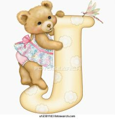 Letter j teddy bear Images and Stock Photos. 270 letter j teddy bear photography and royalty free pictures available to download from over 1...