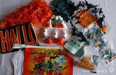Il est temps de se préparer pour #Halloween !   http://www.mondebarras.fr/annonce/280006/decoration-calais-decorations-d-hallowen-agnes62  #AnnoncesGratuites #PetitesAnnoncesGratuites #PetitesAnnonces #ProduitsOccasion #AchatOccasion #AnnoncesParticuliers #MonDebarras #Halloween