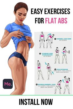 Workout plans, prime home fitness advice to lose the pinds. Look over the fitness workout plans 12 weeks pinned image ref 9527949140 here. Fitness Workouts, Fitness Motivation, Easy Workouts, At Home Workouts, Fitness Tips, Health Fitness, Fitness Men, Slim Belly, Lose Belly Fat