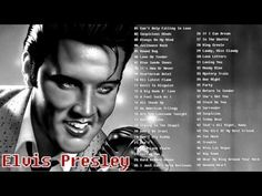BEST OF CLASSIC 1960s R&B, MOTOWN, SOUL, OLDIES STAX AUTHENTIC RECORD ARCHIVES - YouTube