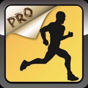 Run Training Pro - The best iphone App to track and train