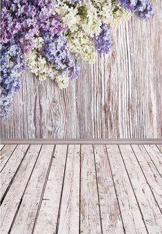 Easter Backdrops, Muslin Backdrops, Wall Backdrops, Backdrops For Sale, Custom Backdrops, Lilac Flowers, Spring Flowers, Photography Backdrops, Photography Photos