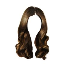 Ladies Hair Wig ❤ liked on Polyvore featuring beauty products, haircare, hair styling tools, hair and wig