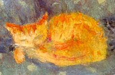 Pierre Bonnard (Francia, 1867-1947)