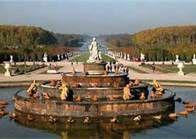Versailles - Bing Images