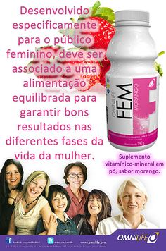 produtos omnilife brasil - Pesquisa Google