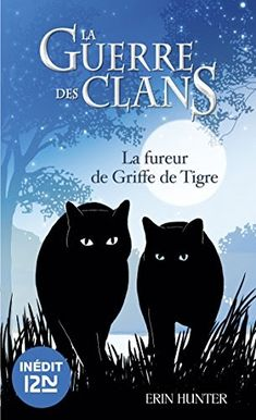Buy La guerre des Clans : La fureur de Griffe de Tigre by Aude CARLIER, Erin HUNTER and Read this Book on Kobo's Free Apps. Discover Kobo's Vast Collection of Ebooks and Audiobooks Today - Over 4 Million Titles! Book Quotes About Life, Famous Book Quotes, Love Book Quotes, Best Quotes From Books, Book Of Life, Baby Book To Read, Free Books To Read, Books To Read Online, Books To Read Before You Die
