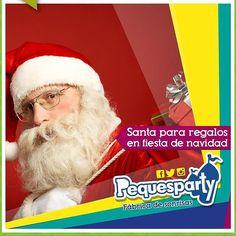 Santa Mickey y Minnie en un show mágico alertando tus navidades.  Especialistas en fiestas todo incluido.  Fiestas PequesParty La Fábrica de Sonrisas  #maracaibo #fiestas #diciembre #Venezuela #Party #kids #vzla #yeah #cool #Santa #Navidad #Mickey #Minnie #paquete #show