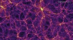 What happens if we zoom out even further? Even Laniakea and Perseus-Pisces are just one small pocket of the much broader universe. That universe consists of both voids and densely packed superclusters of galaxies. Look familiar?