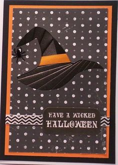Click image for larger version  Name:	Halloween 2014 witch hat.jpg Views:	14 Size:	79.3 KB ID:	31860