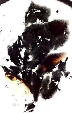 Détail de la soixante dixième page Bachelard070 vimeo.com/132113274 réalisé par Isabelle Bonté-Hessed2