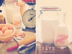 http://cravemyphotography.com/blog/what-making-cookies-looks-like/
