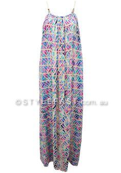 Archer, Pajama Pants, Pajamas, Store, Dresses, Fashion, Sterling Archer, Pjs, Vestidos