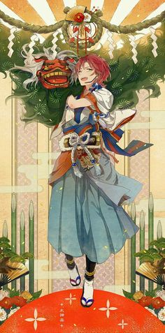 Isara Mao Star Character, Character Design, Akatsuki, Anime Art, Manga Anime, Anime Japan, Ensemble Stars, Manga Boy, Character Illustration