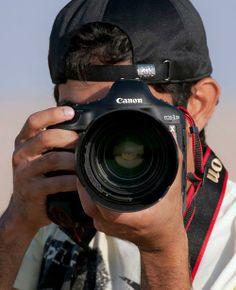 Hamdan MRM (02/01/2012) Foto: Ali Essa