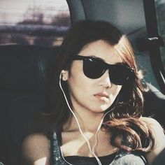 Kathryn Bernardo xx CBY Filipina Actress, Blue Hearts, Cant Help Falling In Love, Kathryn Bernardo, Jadine, Finders Keepers, Girl Crushes, Character Inspiration, Philippines