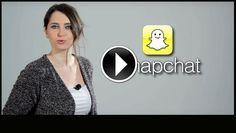 Facebook Snapchat yazılımını alamayınca ne yapmaya karar verdi? Snapchat Nedir? En Büyük Özelliği Ne?