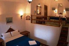 Vallas Apartments & Villas (Ελλάδα Φηροστεφάνι) - Booking.com