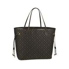 Louis Vuitton Neverfull MM ,Only For $228.99, Plz Repin ,Thanks. | See more about louis vuitton, outlet stores and louis vuitton bags.