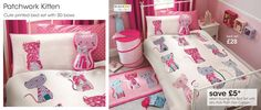Girls Bed Linen - Page 9