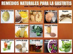 11 Ideas De Comidas Para Gastritis Comida Para Gastritis Gastritis Dieta Gastritis Remedios