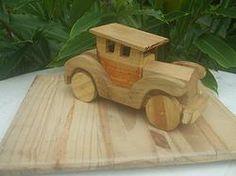 carrinho artesanal em madeira  - gangster 50  marcenaria boraceia
