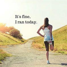 #running #tribesports #ownyourmarks #fitness #runners