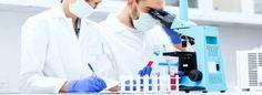 Senado aprova projeto que estabelece regras para pesquisas clínicas minutobiomedicina.com.br